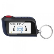 StarLine A96 2CAN+2LIN GSM/GPS